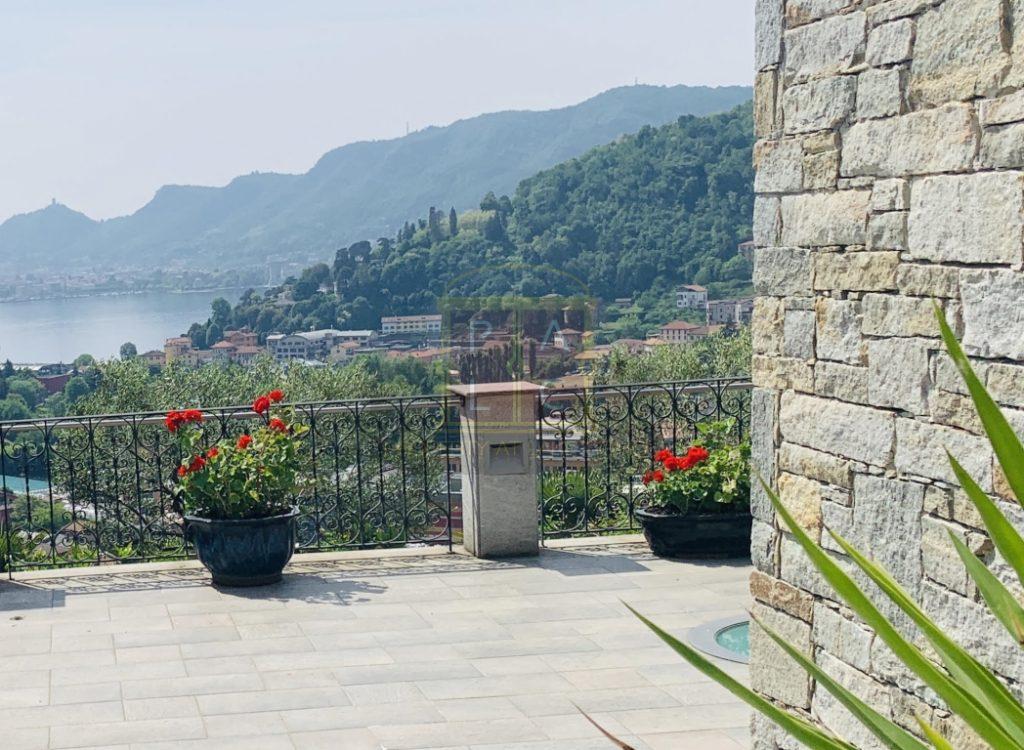 Exclusive Villa Cernobbio (Copia)