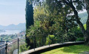 Prestigious villa Cernobbio (Copia)