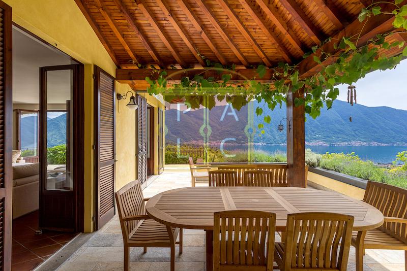 Via delle Alpi, Lenno - AC Photo Studio (18 di 65)
