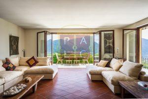Via delle Alpi, Lenno - AC Photo Studio (2 di 65)