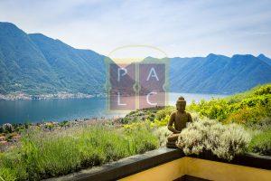 Via delle Alpi, Lenno - AC Photo Studio (20 di 65)