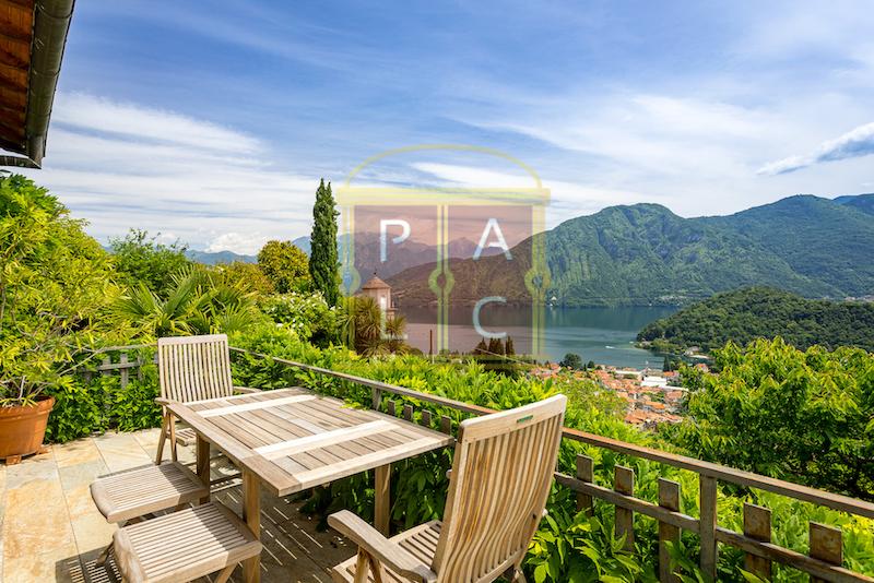 Via delle Alpi, Lenno - AC Photo Studio (21 di 65)