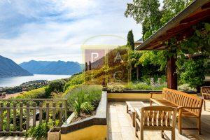 Via delle Alpi, Lenno - AC Photo Studio (24 di 65)