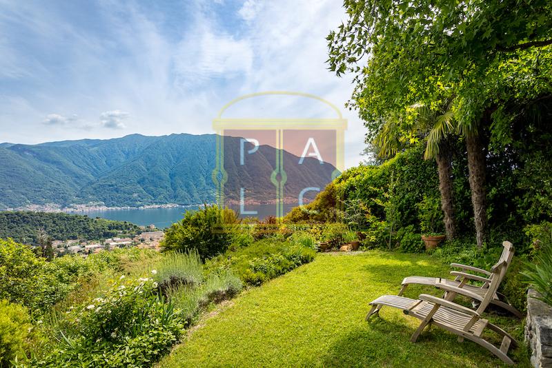Via delle Alpi, Lenno - AC Photo Studio (27 di 65)