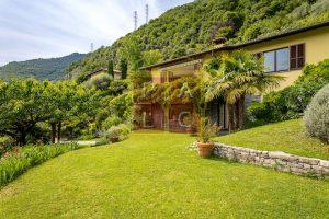 Via delle Alpi, Lenno - AC Photo Studio (55 di 65)
