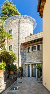 Villa con torre - Cernobbio - AC Photo Studio (10 di 47)