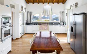 Villa con torre - Cernobbio - AC Photo Studio (15 di 47)