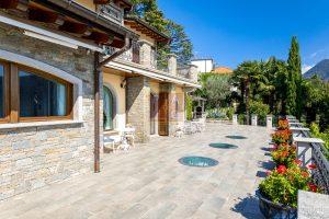 Villa con torre - Cernobbio - AC Photo Studio (2 di 47)