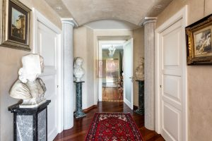 Villa con torre - Cernobbio - AC Photo Studio (21 di 47)