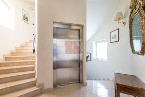 Villa con torre - Cernobbio - AC Photo Studio (23 di 47)