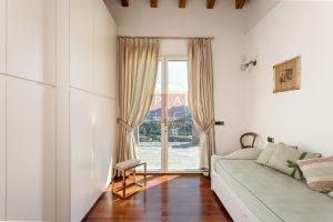 Villa con torre - Cernobbio - AC Photo Studio (24 di 47)