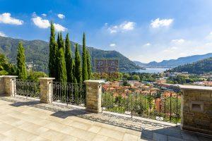 Villa con torre - Cernobbio - AC Photo Studio (25 di 47)