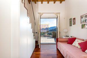 Villa con torre - Cernobbio - AC Photo Studio (28 di 47)