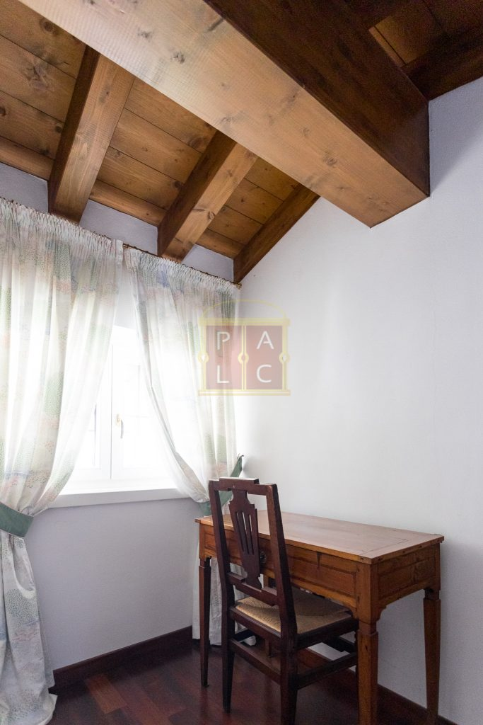 Villa con torre - Cernobbio - AC Photo Studio (29 di 47)