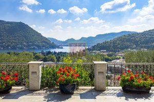 Villa con torre - Cernobbio - AC Photo Studio (3 di 47)