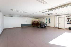 Villa con torre - Cernobbio - AC Photo Studio (32 di 47)