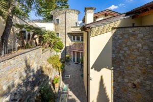 Villa con torre - Cernobbio - AC Photo Studio (38 di 47)