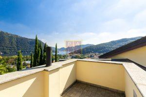 Villa con torre - Cernobbio - AC Photo Studio (40 di 47)