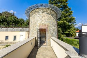 Villa con torre - Cernobbio - AC Photo Studio (41 di 47)