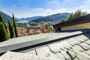 Villa con torre - Cernobbio - AC Photo Studio (42 di 47)