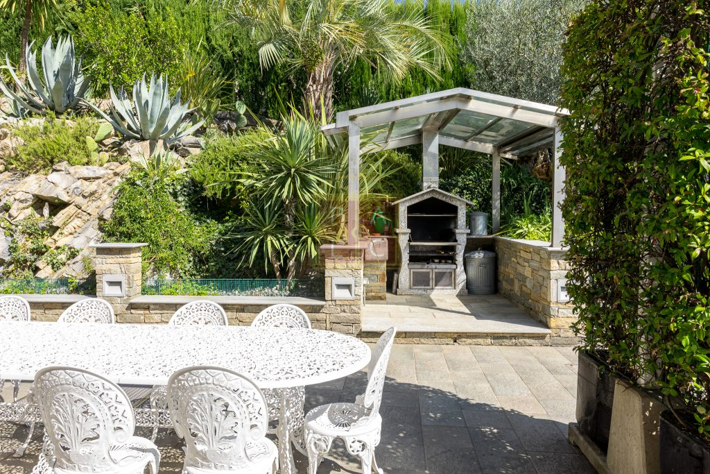 Villa con torre - Cernobbio - AC Photo Studio (5 di 47)
