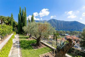 Villa con torre - Cernobbio - AC Photo Studio (7 di 47)