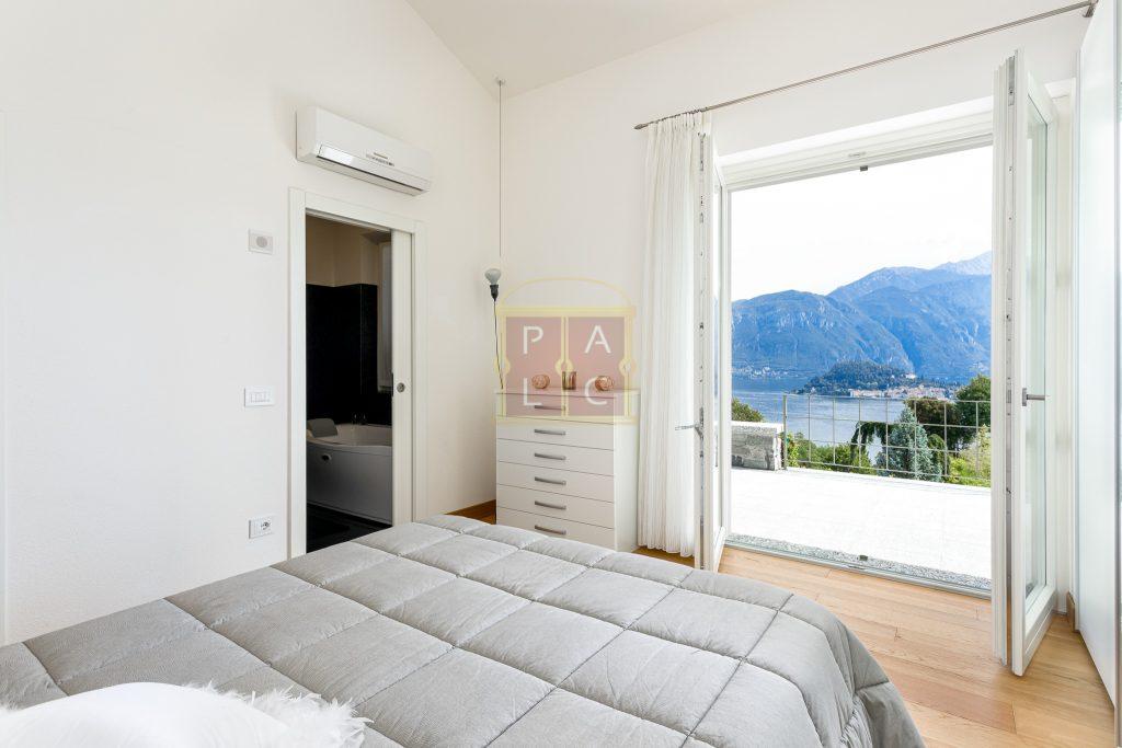 Villa a Griante - AC Photo Studio (12 di 38)