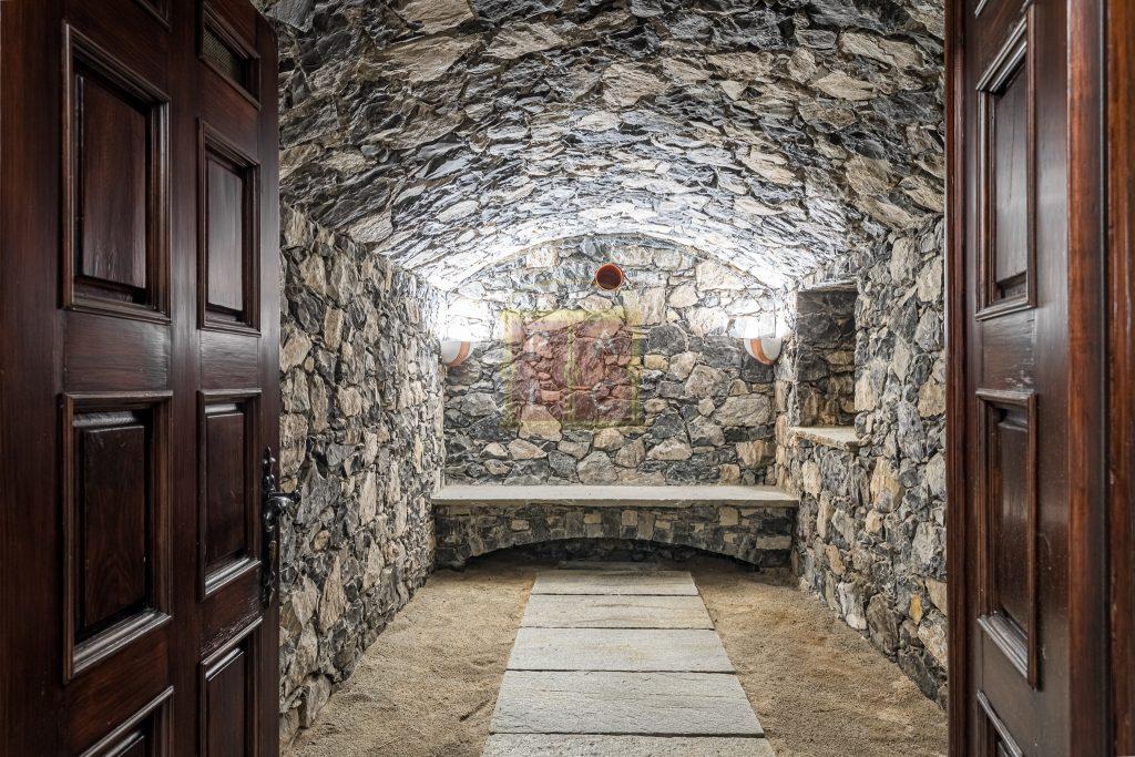 Villa a Griante - AC Photo Studio (17 di 38)