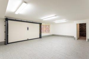 Villa a Griante - AC Photo Studio (19 di 38)