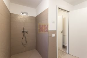 Villa a Griante - AC Photo Studio (20 di 38)