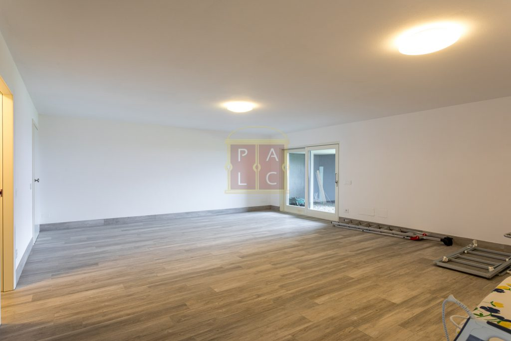 Villa a Griante - AC Photo Studio (21 di 38)