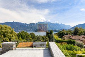 Villa a Griante - AC Photo Studio (28 di 38)