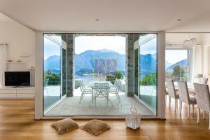 Villa a Griante - AC Photo Studio (3 di 38)