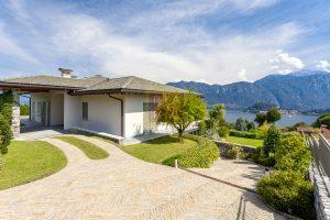 Villa a Griante - AC Photo Studio (33 di 38)