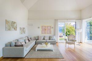 Villa a Griante - AC Photo Studio (4 di 38)