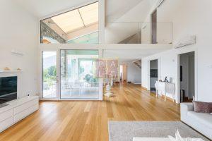 Villa a Griante - AC Photo Studio (9 di 38)