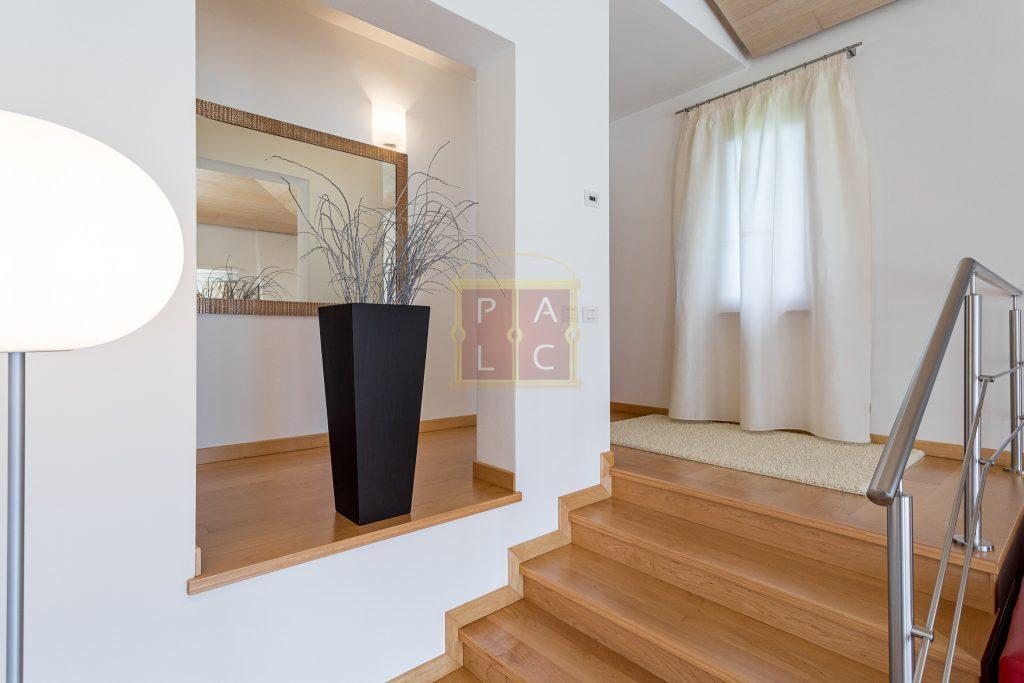 Villa a Mezzagra - AC Photo Studio (11 di 24)