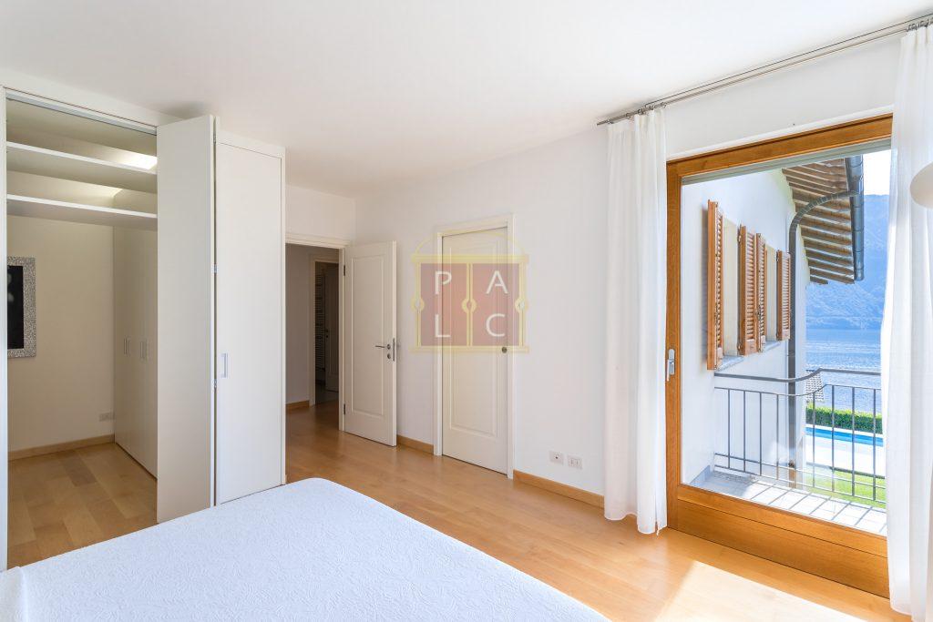 Villa a Mezzagra - AC Photo Studio (12 di 24)