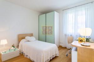 Villa a Mezzagra - AC Photo Studio (15 di 24)
