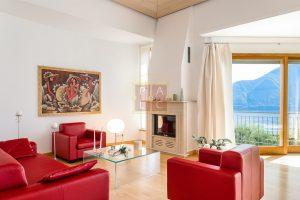 Villa a Mezzagra - AC Photo Studio (7 di 24)