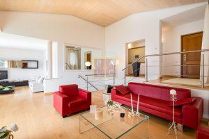 Villa a Mezzagra - AC Photo Studio (9 di 24)